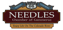 Needles Chamber of Commerce