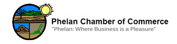 Phelan Chamber of Commerce