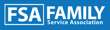 Family Service Association