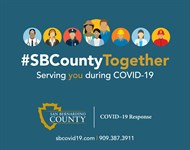 SBCountyTogether