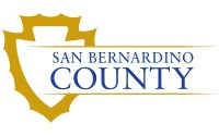 Countywide Plan