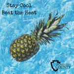 Find a Cooling Center!