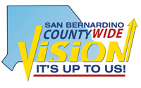 Countywide Vision