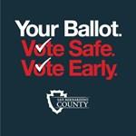 September 14, 2021 California Gubernatorial Recall Election