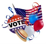 San Bernardino County Election Results