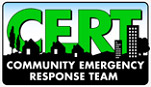 CERT Logo