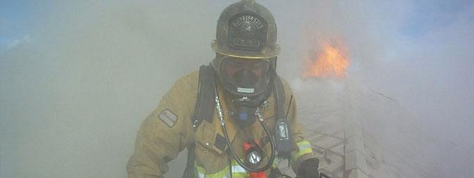 Fire67