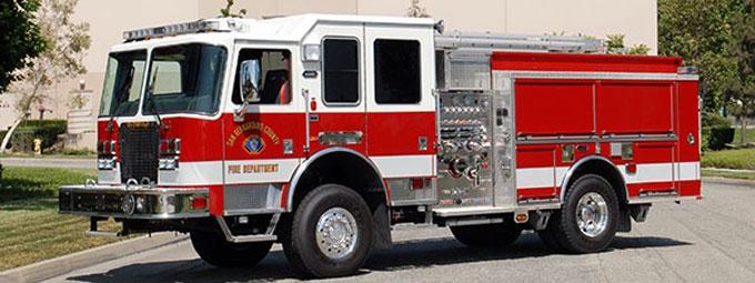 Fire45