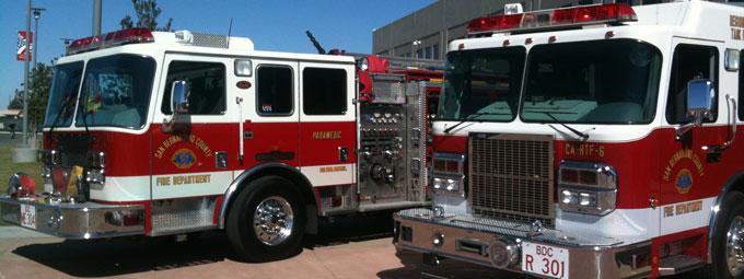 Fire71