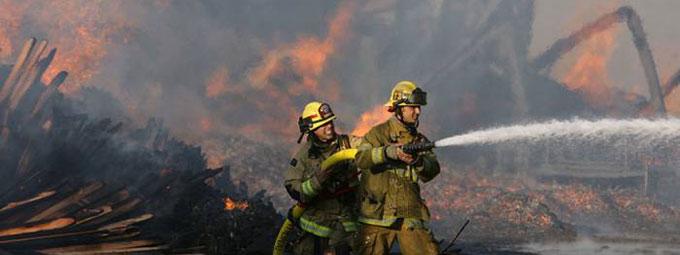 Fire35