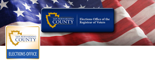 SBC_Elections