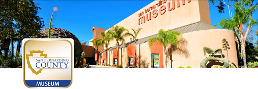 SBCountyMuseum