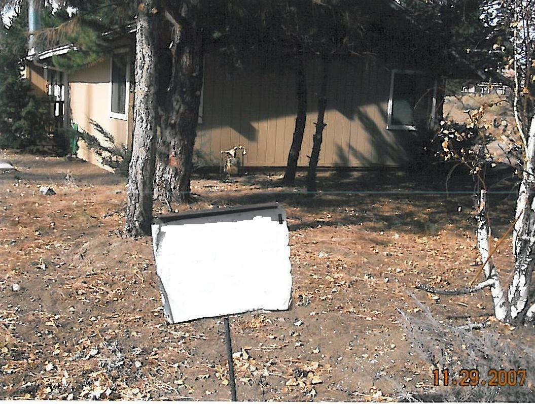 Land Use Services Gt Fire Hazard Abatement Gt Before Amp After