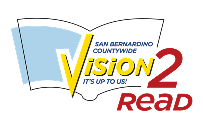 Vision2Read