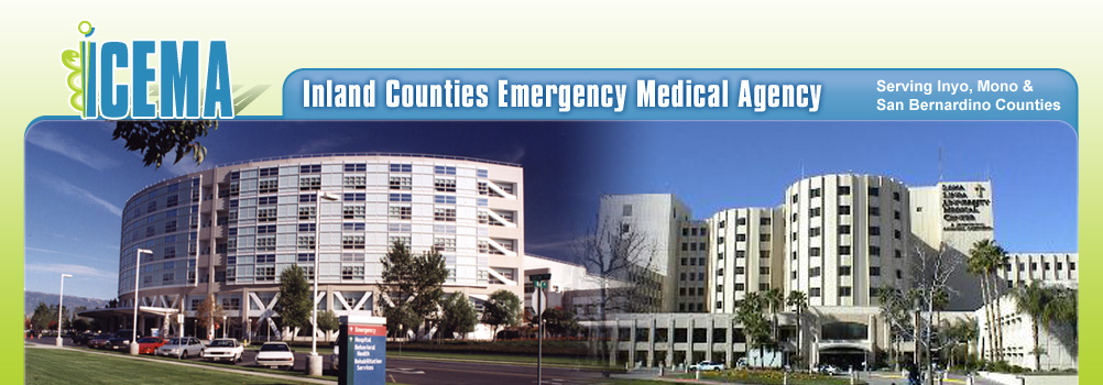 Banner Image - Arrowhead Regional Medical Center and Loma Linda University Medical Center