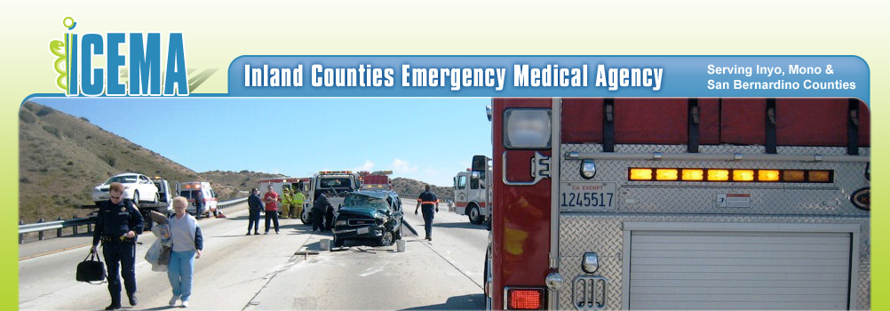 Banner Image - Highway Car Accident