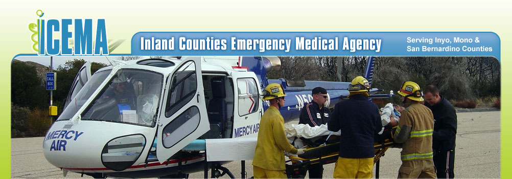 Banner Image - Mercy Air Rescue