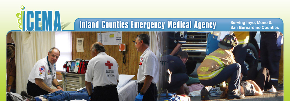 Banner Image – Red Cross