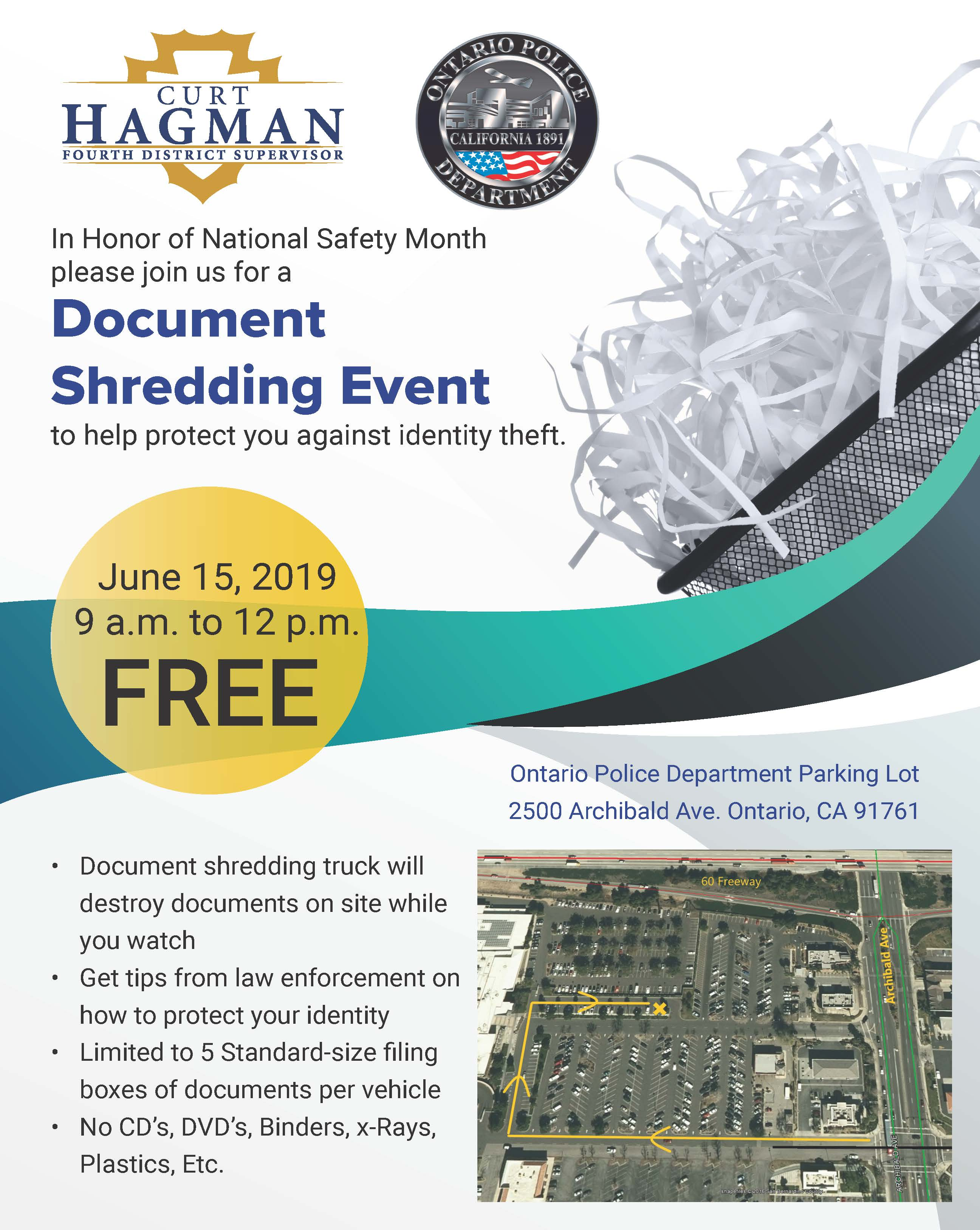Area Code 312 Location Map, This Shredding Event Will Take Place At The Ontario Police Department Parking Lot Read More Information Regarding This Event, Area Code 312 Location Map
