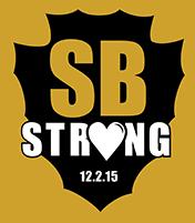 sbStrong