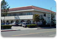 Picture of Victorville Branch Office