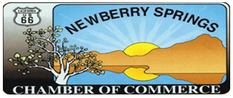 Newberry Springs Chamber of Commerce