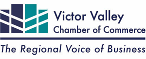 Victorville Chamber of Commerce