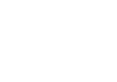 BOS Robert Lovingood
