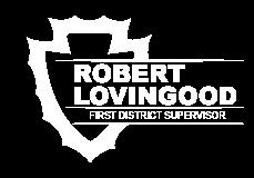BOS Robert Lovingood