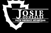BOS Josie Gonzales