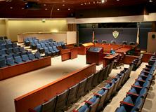 Board Chambers