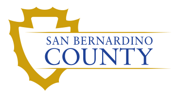 Image result for san bernardino ca county